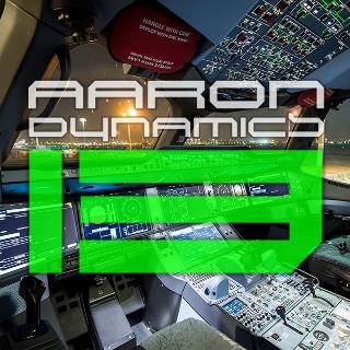 AaronDynamics13