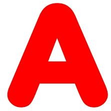 alaxxi