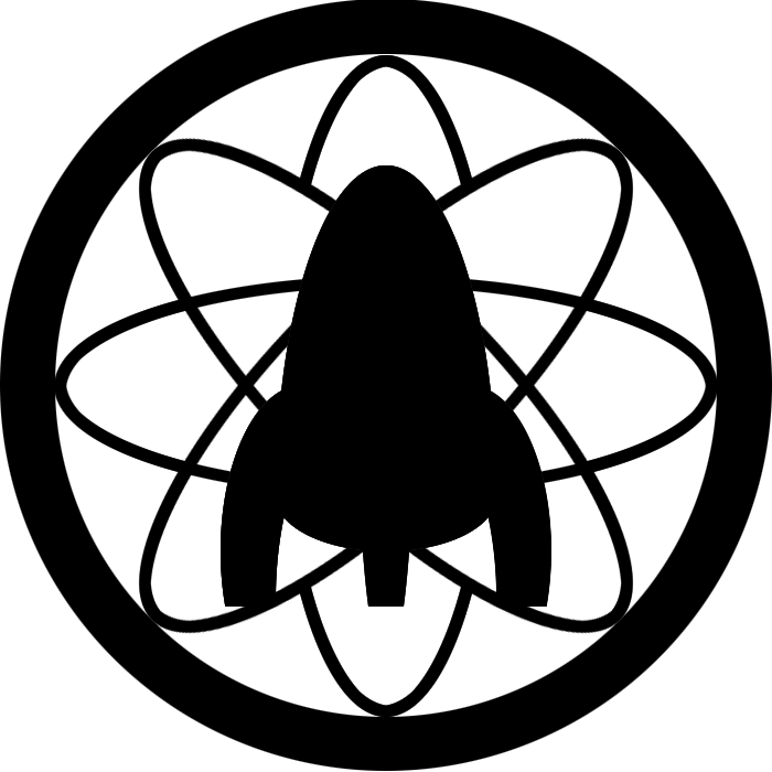 Arubinu