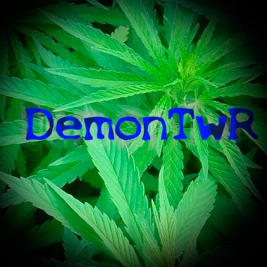 DemonTwR