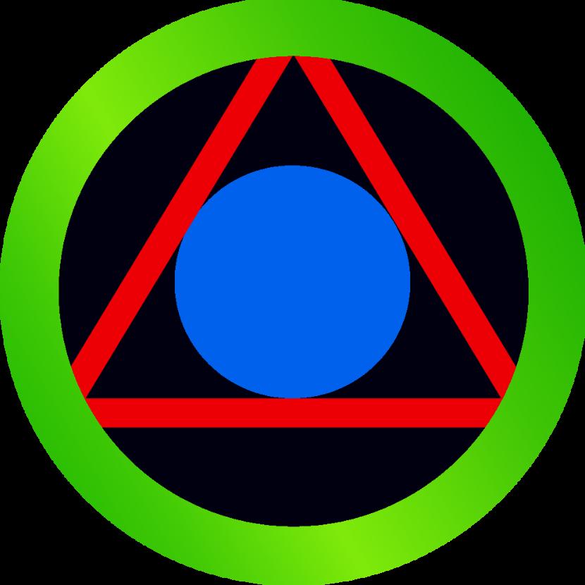 Doctacosa