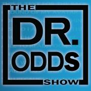 DoctorOdds