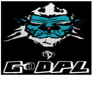GoDPL