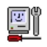 HandyMac