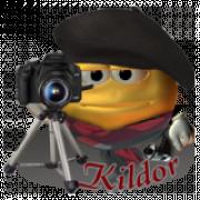 Kildor