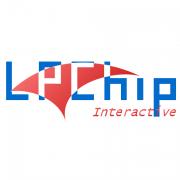 LPChip