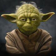 Master.Yoda