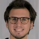 PedroMontanari