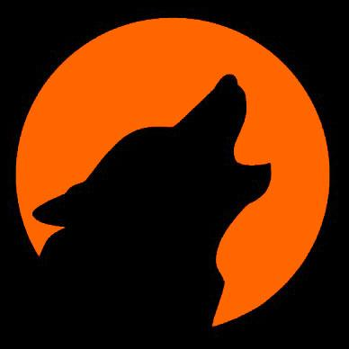 RedWolfProject