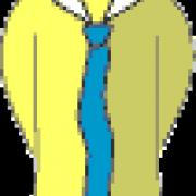 Saimondo
