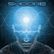 Shoore