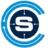 Smartcom5