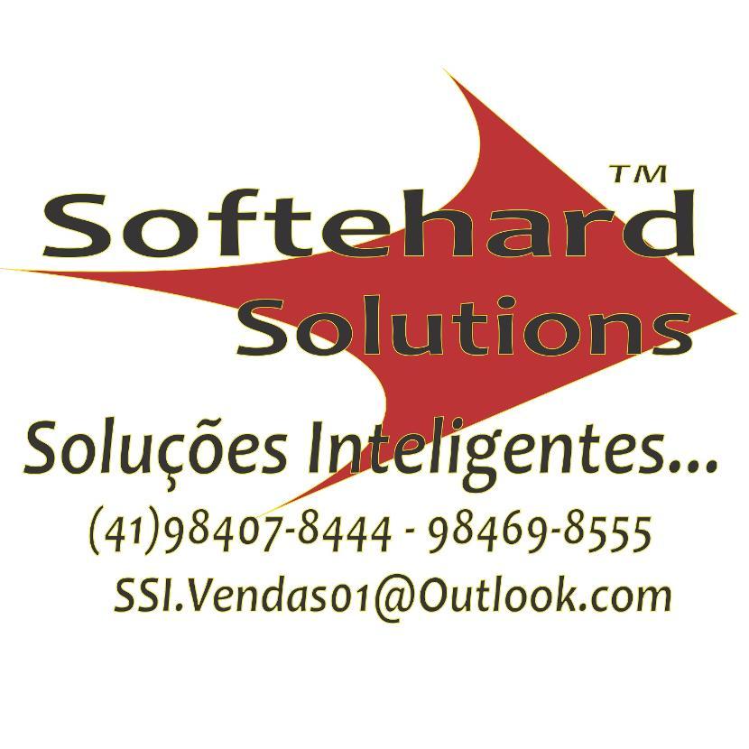SoftehardSolutions