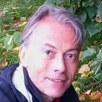 StefanSeifried