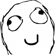 TiagoValente