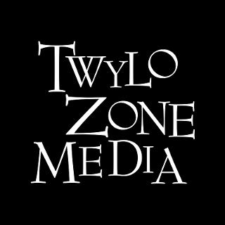 TwyloZoneMedia