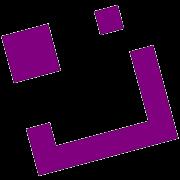 Vektorweg