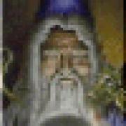 Wizard57M