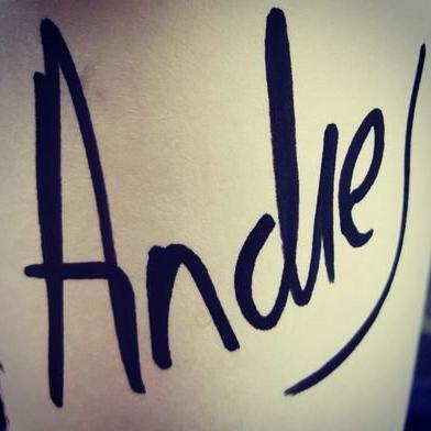 andres.ladino