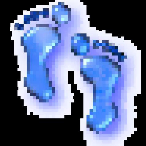 barefootcoder