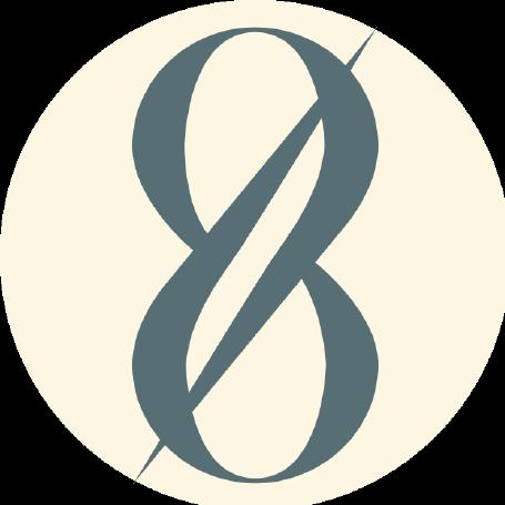 bimlas