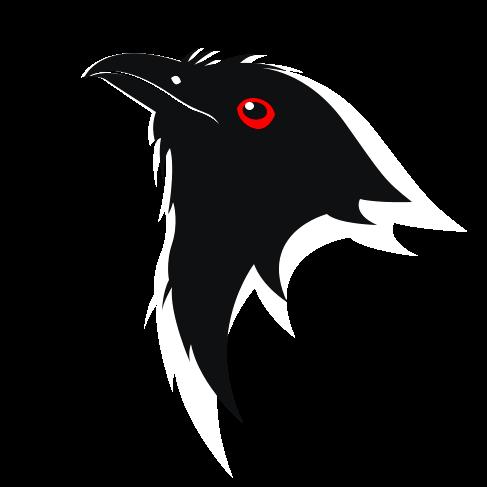 Better Widevine (EME) support for Linux – Vivaldi Browser snapshot
