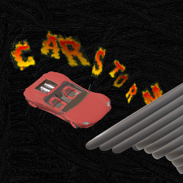 carstorm
