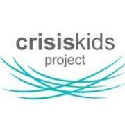 crisiskids