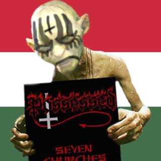 csehszlovakze