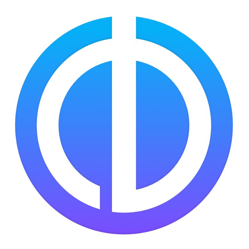 MacBook Pro Touch Bar Support | Vivaldi Forum