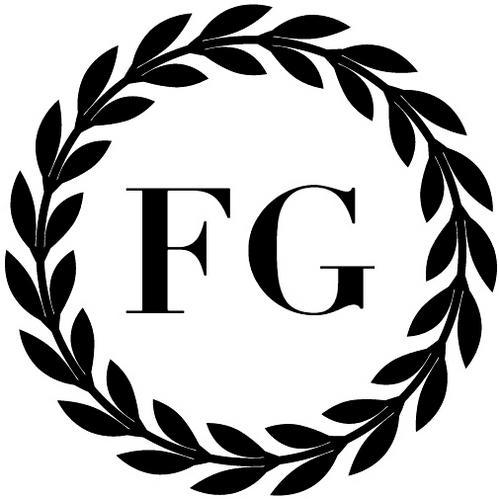 fg.delux