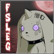 fsLeg