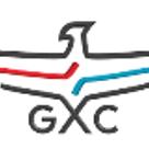 gxcinc