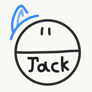 hellojack