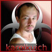 karolkuich