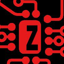 loretoZDC