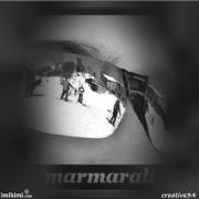 marmarali70