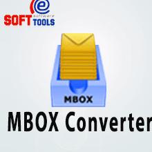 mboxconverter