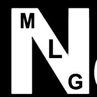 nicamlg