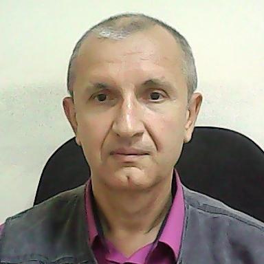 parshinjaroslav