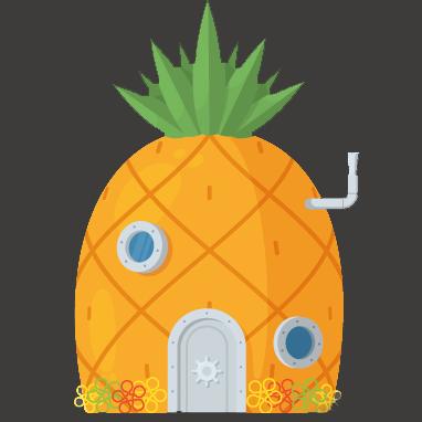 pineapple1001