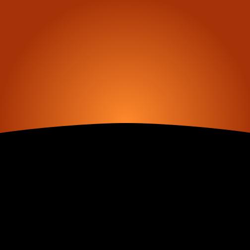 potmeklecbohdan