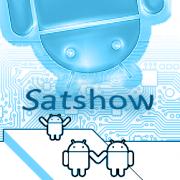 satshow