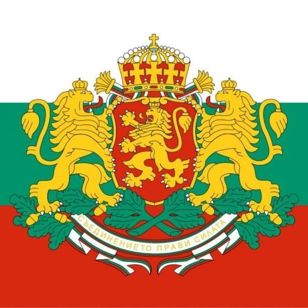 telliev