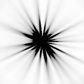 void73