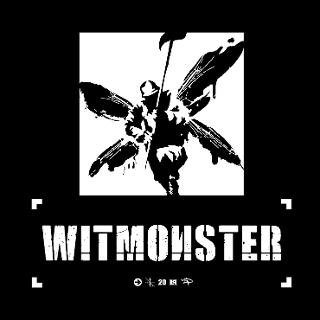 witmonster